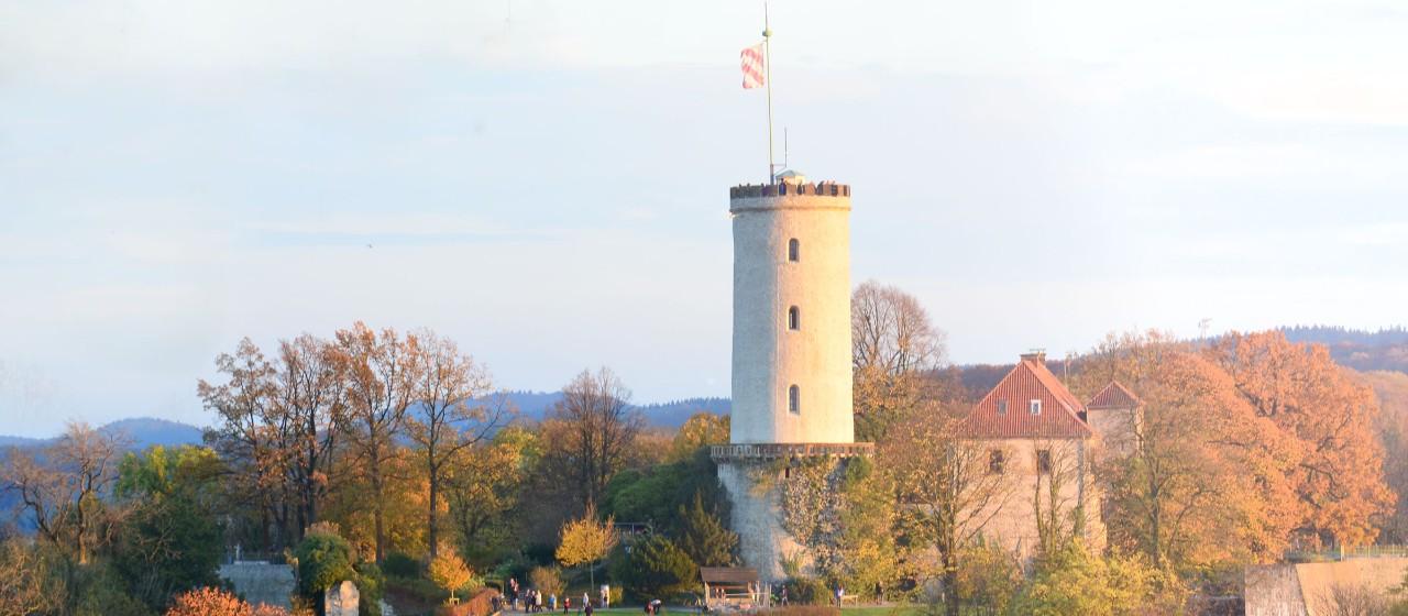 Preise Und Hinweise Sparkasse Bielefeld